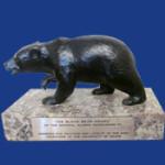 Black Bear Award
