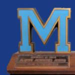 Block M Award