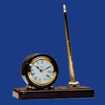 Hilda Sterling '55 Class Correspondent Award