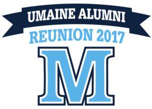 UMaine Alumni Reunion 2017