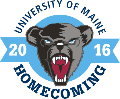 2016-HomecomingLogo-final-outlined