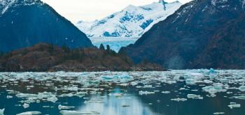 Alaska-News-feature
