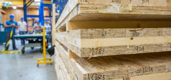 Cross-Laminated-Timber-News-feature