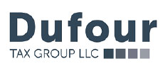 Dufour Tax Group LLC