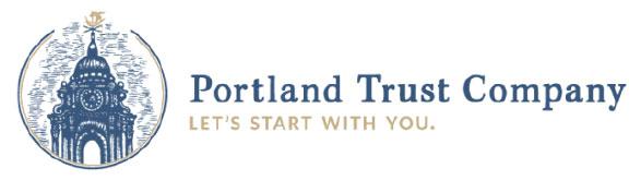 Portland Trust Company