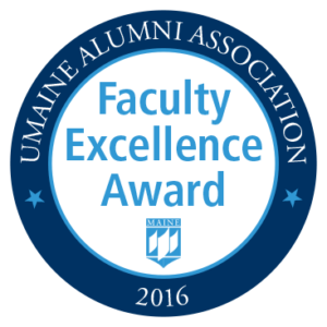 faculty-excellence-art