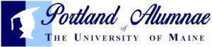 Portland Alumnae Logo