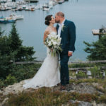Cambridge Cutler wedding