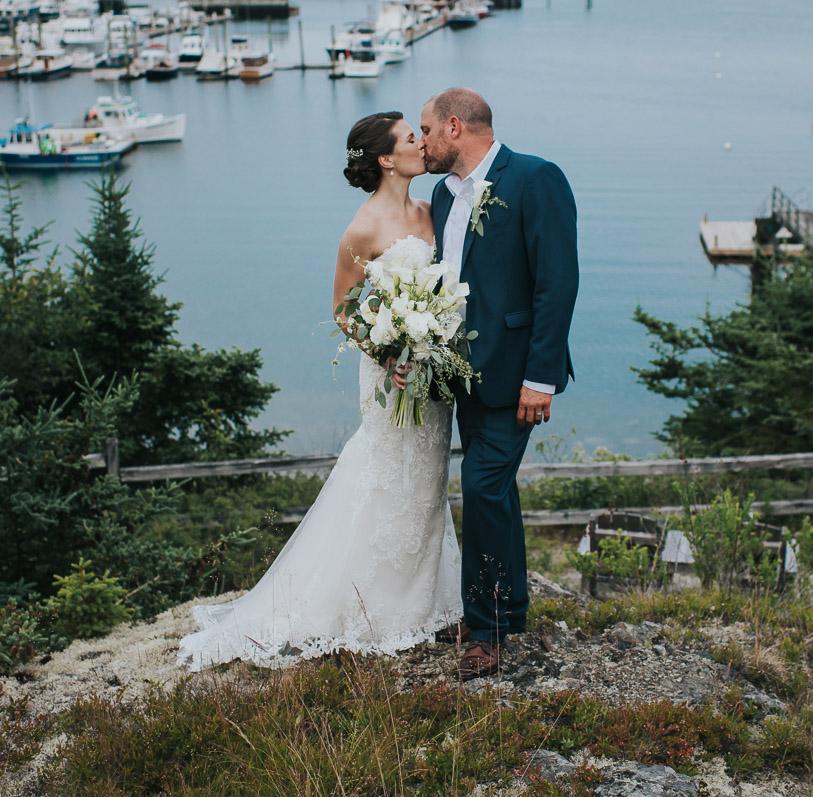 Cambridge Cutler wedding