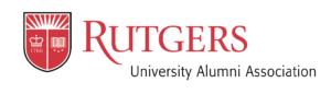 Rutgers Alumni Association