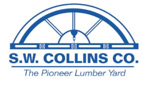 SW Collins